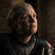 Игра Престолов 8 сезон, 2 серия — ответы на вопросы
