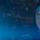 Мстители: Эндшпиль — Локи жив?