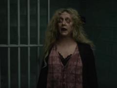 Фильм «Мертвые не умирают»: содержание, чем закончится?