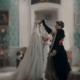 Сериал «Последние цари» (2019): сколько серий, сюжет, о чем
