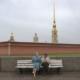 Сериал «Петербург. Любовь. До востребования»: содержание серий