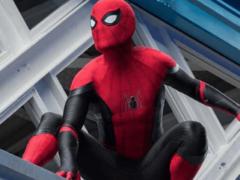 «Человек-паук» 3 когда выйдет продолжение фильма 2019 года?