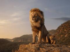 Король лев (2019): отзывы зрителей