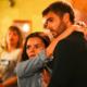 Сирена — 3 сезон: дата выхода