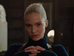 Фильм «Анна» 2019: содержание, сюжет, чем закончится