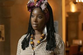 Сериал «Дорогие белые»: 4 сезон дата выхода