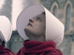 Сериал «Рассказ служанки»: будет ли 4 сезон? Когда?
