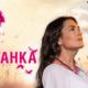Что за песня играет в сериале «Цыганка» 2019?