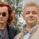 Топ сериалов, которые стоит посмотреть (2019)
