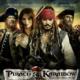 Фильм «Пираты карибского моря. Мертвецы не рассказывают сказки»: содержание