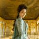 Сериал «Екатерина. Самозванцы»: отзывы, мнения