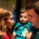 Сериал «Тест на беременность» 2 сезон: содержание серий