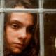Сериал «Темные начала»: содержание серий