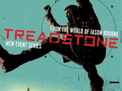 Сериал «Тредстоун»: содержание серий
