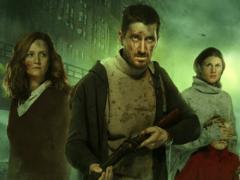 Сериал «Эпидемия» на Premier почему прервали показ? Дата выхода 5 серии