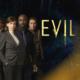 Сериал «Зло»: содержание серий