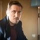 Сериал «Нюхач» 4 сезон чем закончится?