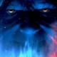 «Звездные войны: Скайуокер»: как выжил Палпатин?