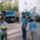 Сериал «Форс-Мажор» с Прилучным (2019) чем закончится?