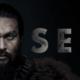 Сериал «Видеть»: содержание серий