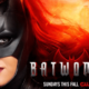 Сериал «Бэтвумен»: содержание серий