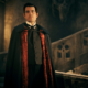 Стоит ли смотреть сериал «Дракула» 2020?