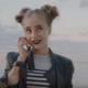 Какая музыка и песня из сериала «Зоя» на телеканале «Домашний»?