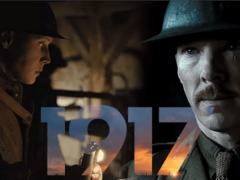 Фильм «1917»: реальная история