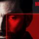 Сериал «Преступник»: содержание серий