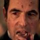 Сериал «Дракула» содержание серий (2020)