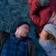 Что случилось с Надей в фильме «Лед» 2?