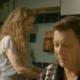 Сериал «Большие надежды» содержание серий (2020)
