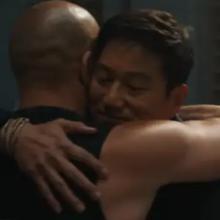 Как и почему Хан жив в фильме «Форсаж» 9?