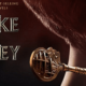 Сериал «Ключи Локков»: содержание серий