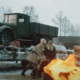Сериал «Зулейха открывает глаза» где снимали? Как проходили съемки?