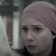 Сериал «Зулейха открывает глаза»: содержание всех серий