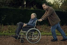 Сериал «Жизнь после смерти»: объяснение концовки (2 сезон)