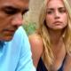 Фильм «Сержиу»: о чем? Сюжет