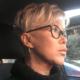 Умерла Юлия Норкина: причина смерти