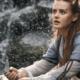Сериал «Проклятая»: кто Нимуэ? Она Леди Озера?