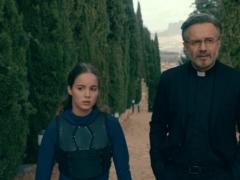 Сериал «Монахиня-воин» 1 сезон: объяснение концовки
