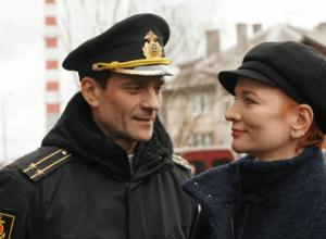 Сериал «Андреевский флаг»: содержание всех серий