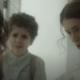 Сериал «Зови меня мамой»: содержание серий