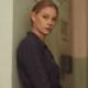 Сериал «Казанова»: содержание всех серий (2020, Первый канал)