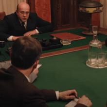 Сериал «Бомба»: содержание всех серий (2020, Россия)