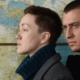 Сериал «Преступление» 2 сезон: содержание серий