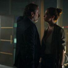 Сериал «Кто убил Сару?»: чем закончится 1 сезон