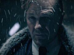 Сериал «Сквозь снег»: содержание всех серий