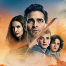 Сериал «Супермен и Лоис»: содержание всех серий