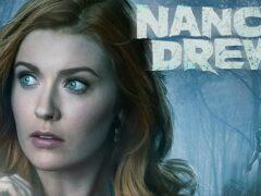 Сериал «Нэнси Дрю»: содержание серий